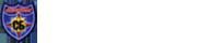 Охранное предприятие «НОКОМ – СБ», все виды охранных услуг  НЕОКОМ-СБ охранное предприятие в Новосибирске